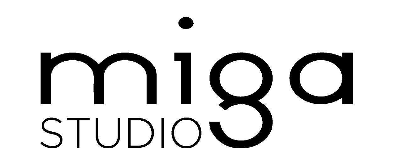 MIGA STUDIO